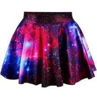 Short Skirts Manufacturers