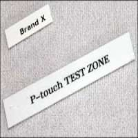 Laminated Labels Manufacturers
