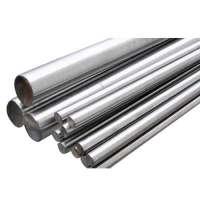 低碳钢杆 制造商