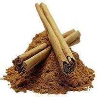 Cinnamon Extract Manufacturers
