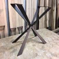 Metal Table Base Manufacturers