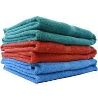 Cleaning Towel Manufacturers