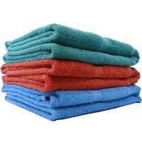 清洁毛巾 制造商