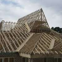 Roof Trusses Manufacturers