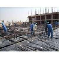 Civil Maintenance Works Manufacturers