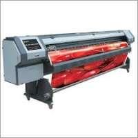 数码喷墨打印机 制造商
