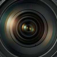 镜头 制造商
