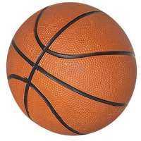 Mini Basketball Manufacturers