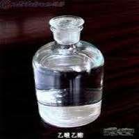 Ethyl Carbitol Manufacturers