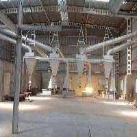 Zinc Oxide Plant Manufacturers