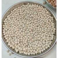 豌豆豆 制造商