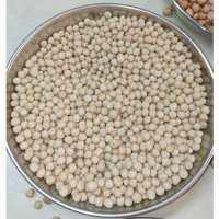 Pea Bean Manufacturers
