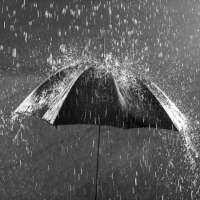 Rain Umbrella Manufacturers
