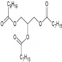 Caprylic Capric Triglyceride Manufacturers
