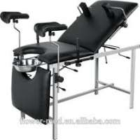 Gynecological Bed Manufacturers