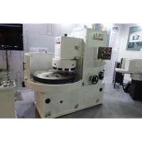 Rotary Grinding Machine Manufacturers