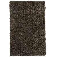 沙格地毯 制造商