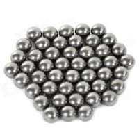 高碳钢球 制造商