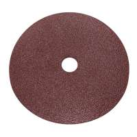 Sanding Discs Manufacturers