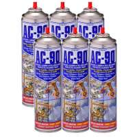 Maintenance Spray Manufacturers