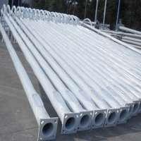 GI Pole Manufacturers