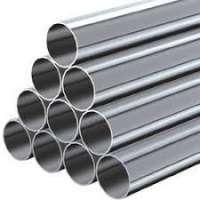 Stainless Steel 316 Manufacturers