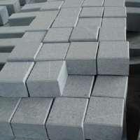 Granite Cube Stone Manufacturers