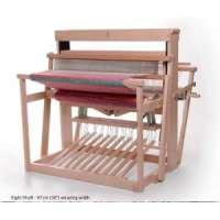 织布机 制造商