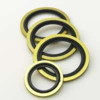 Ring Seal Manufacturers