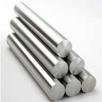 Hard Chrome Shafts Manufacturers