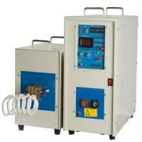 Induction Heating Unit Manufacturers