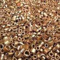 铜镍废料 制造商