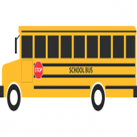 School Bus Manufacturers