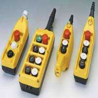 Pendant Push Button Importers