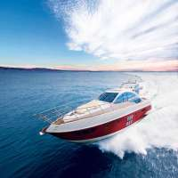 Boats Manufacturers