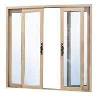 Sliding Doors Manufacturers