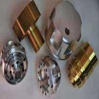 CNC Auto Lathe Parts Manufacturers