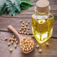 Soybean Oil Manufacturers