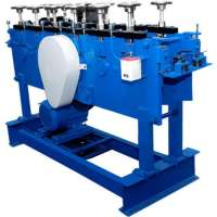 Shutter Rolling Machine Importers