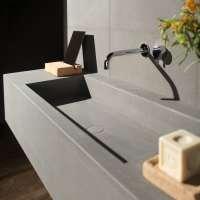 Stone Vanity Top Manufacturers
