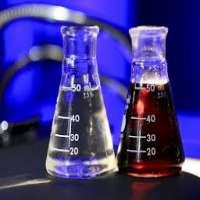 Methyl Isopropyl Ketone Manufacturers