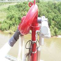 Remote Controlled Water Monitor Manufacturers