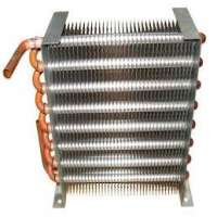 Finned Evaporator Manufacturers
