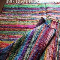 Chindi地毯 制造商