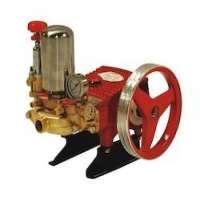 HTP Power Sprayer Manufacturers