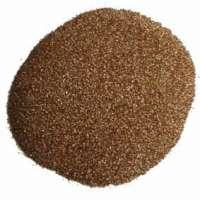 Vermiculite Powder Manufacturers