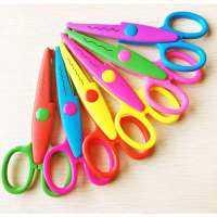 Craft Scissors Manufacturers