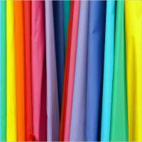 Textile Colors Manufacturers