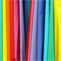 纺织颜色 制造商