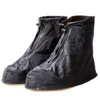 PVC Shoe Cover Manufacturers